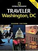 National Geographic Traveler Washington DC