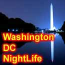 Washington DC Nightlife